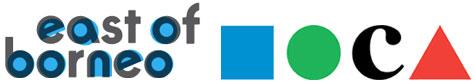 EastofBorneo_MOCA_logos