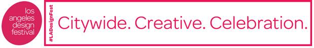 2014LADesignFestival_logo2
