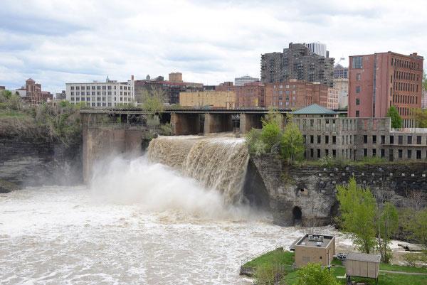 HighFalls_RochesterNY