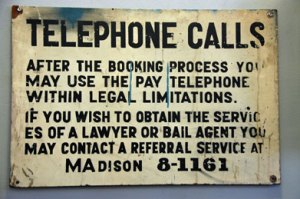 LAPoliceMuseum_TelephoneCallSign