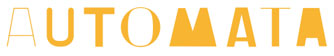 Automata_yellow_logo