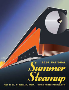 2015NatSummerSteamup_poster