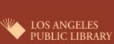 LAPL_logo