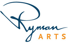 Ryman_Arts_Logo_No_Tagline