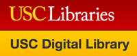 USCDigitalLibrary_logo