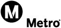 metro_logo