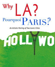WhyLA_PourquoiParis_bookjacket