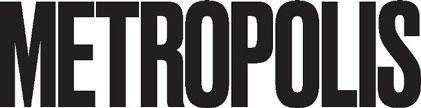 metropolis_logo