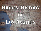 HiddenHistoryLA_logo