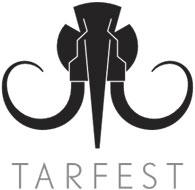 TarFest_logo