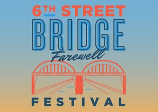 6thStBridgeFarewellFest_logo