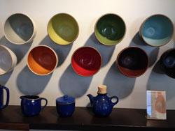 Getting to Know Heath Ceramics - A California Original