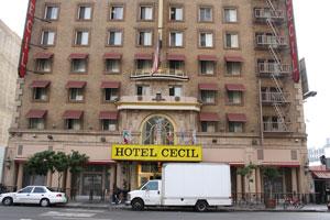 cecil_hotel_la_jimwinstead