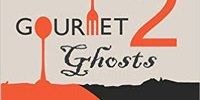 GourmetGhosts2_Cover