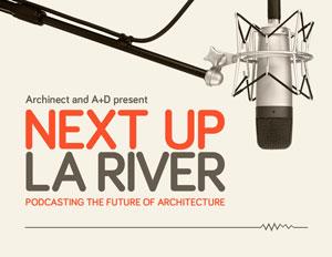 nextup_lariver_logo