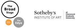 BroadStage_Sothebys_Logos