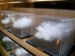 La Vitrina Cloud Collection (London) Leandro Erlich 2011 Courtesy of http://hyperallergic.com/48040/the-armory-show-2012-a-foregone-conclusion/