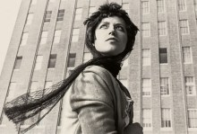 Photo: Cindy Sherman, Untitled Film Still #58, 1977. Source: http://www.guggenheim.org/new-york/education/school-educator-programs/teacher-resources/arts-curriculum-online?view=item&catid=732&id=152, accessed 5th May 2015