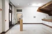 Giulio Delvè, Ugo Alessio, Alt (Installation View), Curated by Cripta747