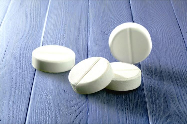 Trazodone for Anxiety