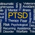 PTSD Checklist