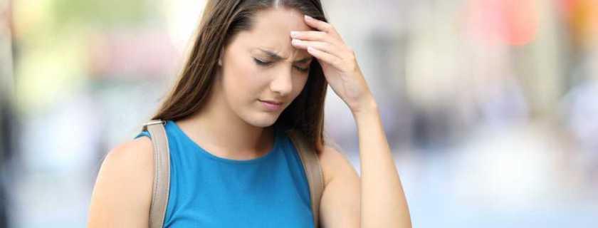 Can Anxiety Cause Nausea?