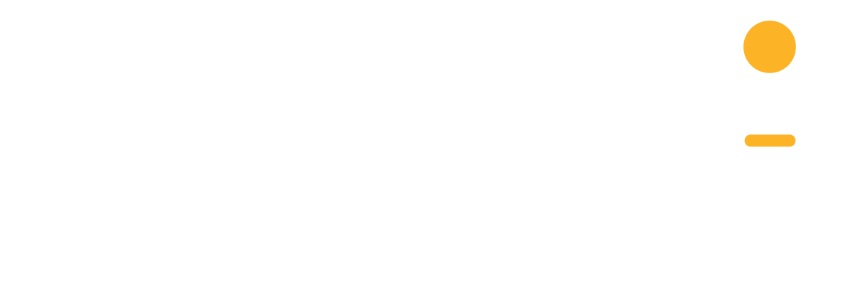 Curbex Logo - Always Out Front (Light)