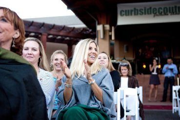 View More: http://slusserphotography.pass.us/countryclubcouture2013