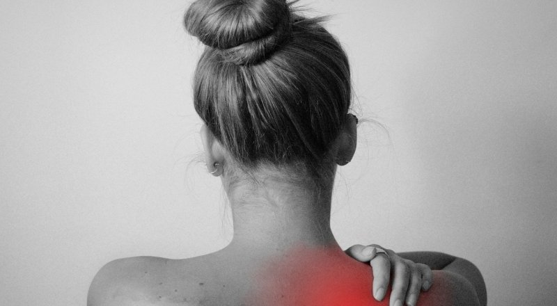 It's not you It's me: Fibromyalgia and Relationships