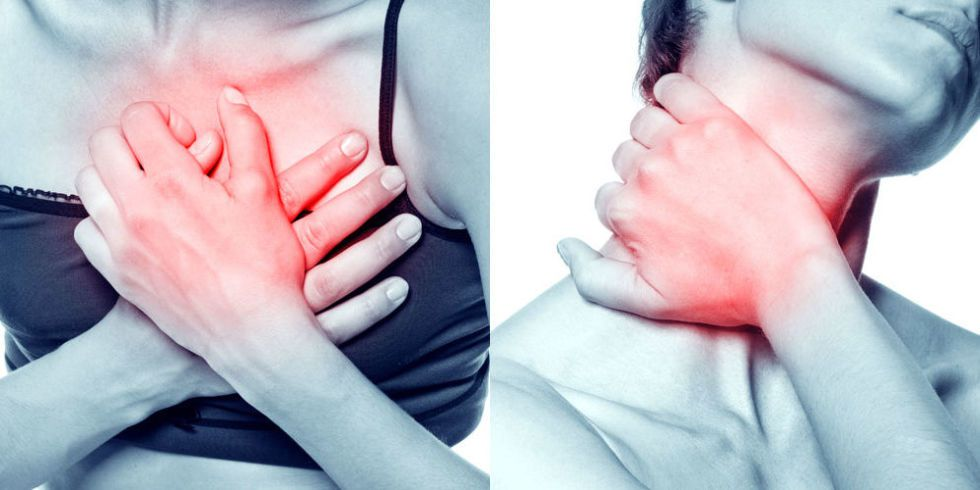Effective tool for fighting fibromyalgia: Colon Hydrotherapy