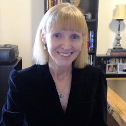 Melissa Adams VanHouten - avatar