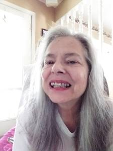 Vicki Stambuk