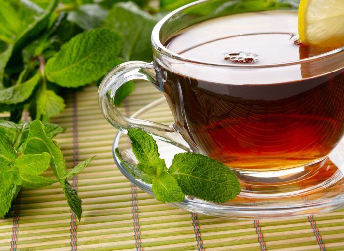 Six Herbal Supplements that Reduce Cholesterol