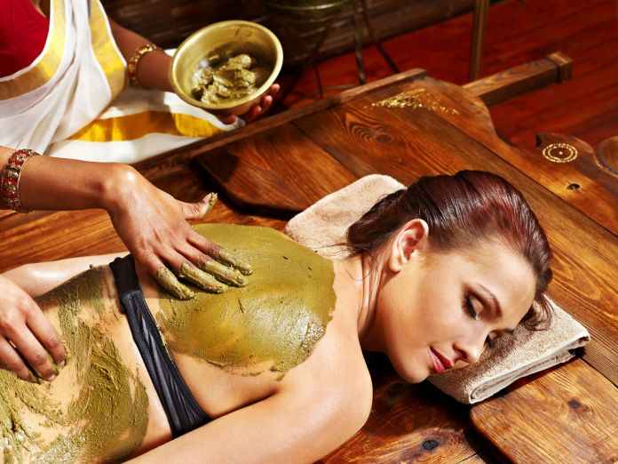 What is Ayurveda - An Introduction to Ayurveda