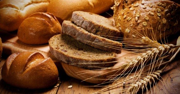 2-fiber-rich-foods