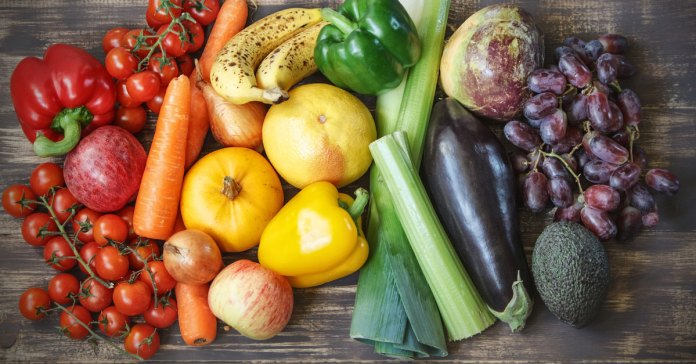 3-fruits-and-vegetables