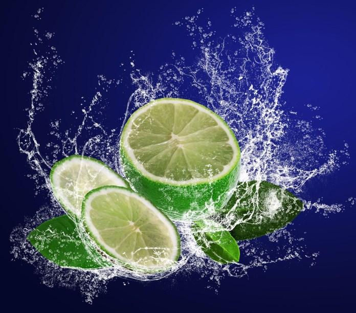 Ten Amazing Health Benefits of Limes