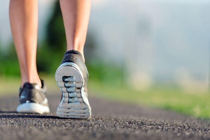10 Basic rules for optimal health