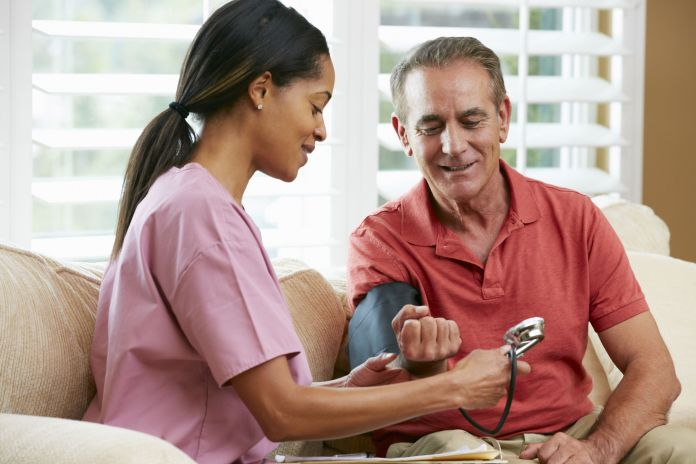 High Blood Pressure? Quick Effective Tips to Help You Reduce Sodium in Your Diet