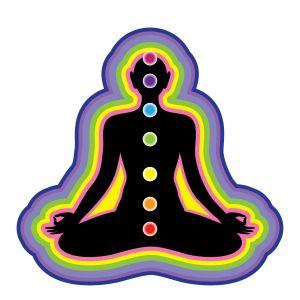 Ayurveda: The Philosophy, Importance of Doshas (Vata, Pitta and Kapha) and Dosha Cycles