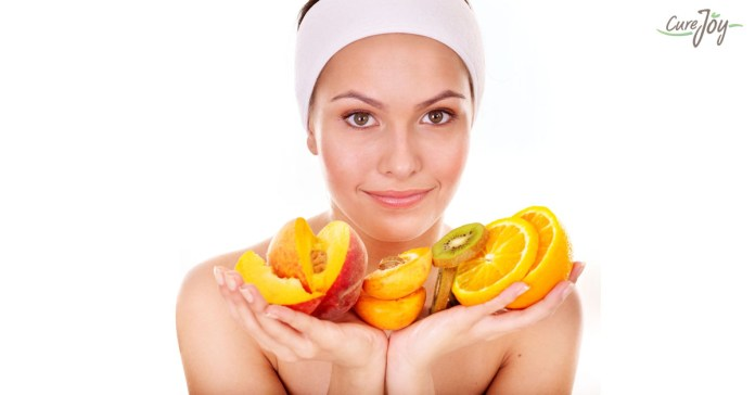 Wonders of Collagen for Radiant Skin