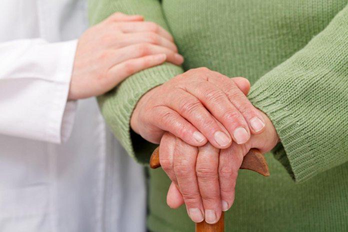 5 Best Ways to Ease Arthritis Pain in Hands
