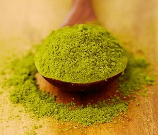 Feiyan Tea- Detox, Suppress Appetite
