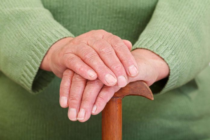 Causes and symptoms of rheumatoid arthritis Ayurveda and modern perspective