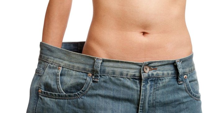 Is Leptin the Key to Weight Loss?