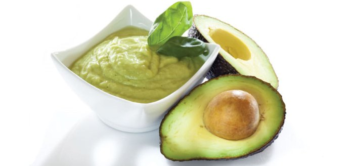 Substitute Butter with Tasty Avocados. 16 Healthy Reasons To Switch Now.