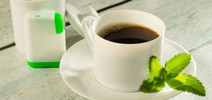 Is Organic Stevia Better Than Sugar & Other Artificial Sweeteners?