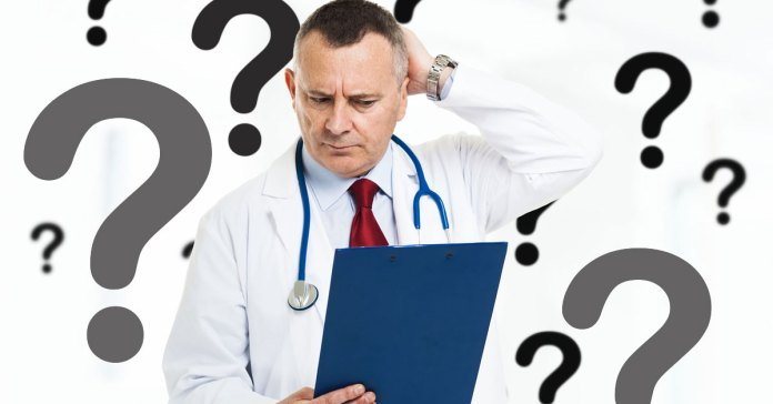 Your Prostate – What Your Physician Probably Didn't Know.