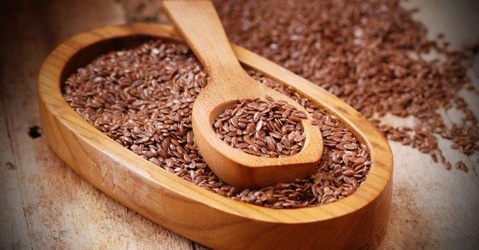 1-flax-seeds-and-chia-seeds