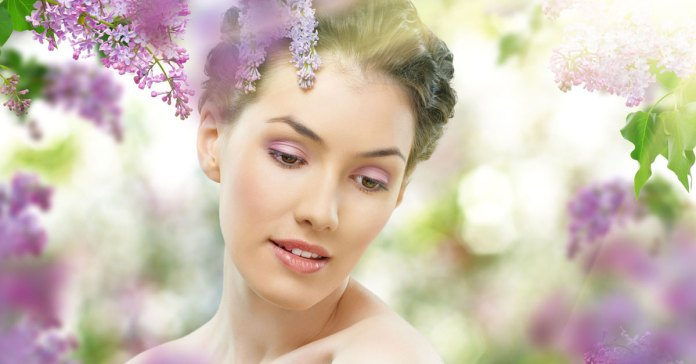 A Guide To 12 Natural Remedies For Radiant Ageless Skin.